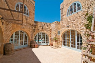 Malta Properties Is An Estate Agent In Malta With A Large Selection Of  Properties Available For Viewing. Properties Include Villas, Apartments,  Farmhouses, ...