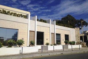 Malta Property - Property for Sale in Malta | Malta Property com