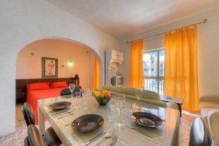 Malta Property Property For Sale In Malta Malta