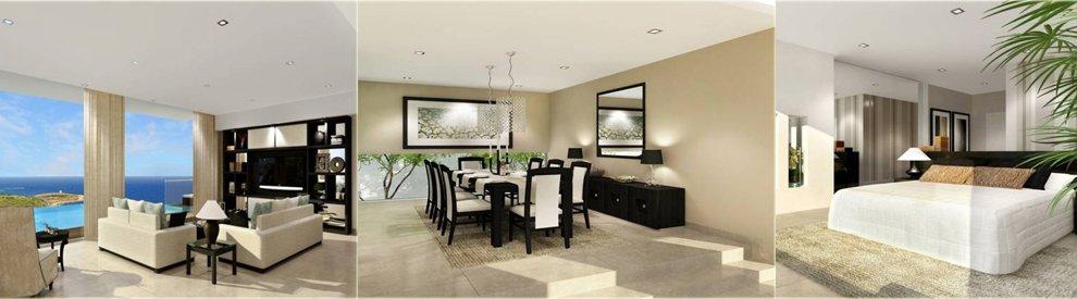 property for sale malta property com rh maltaproperty com